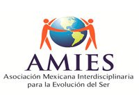 logo_amies