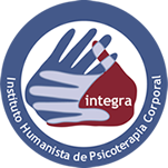INTEGRA | Instituto Humanista de Psicoterapia Corporal