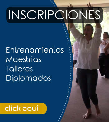 promocional_inscripciones